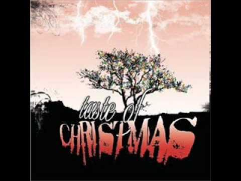 Música No Smiles On Christmas
