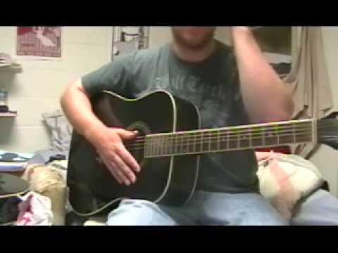 Aj Rafael Tabs And Chords Ultimate Tabs