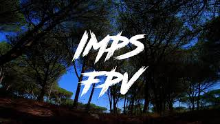 FPV Freestyle Portugal #5????