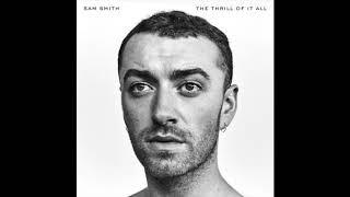 HIM - Sam Smith (audio)