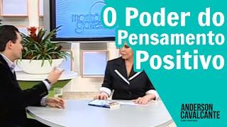 O Que Realmente Importa Anderson Cavalcante Pdf
