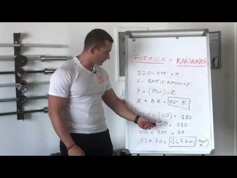 MB Personal Trainer - F.C. D'ALLENAMENTO -
