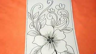 Cara Menggambar Dan Mewarnai Batik ฟรวดโอออนไลน ดทว