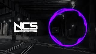 DJ NCS 2019 MAGIC ULTRA MUSİC 3rd Prototype   Feel So Good NCS Release