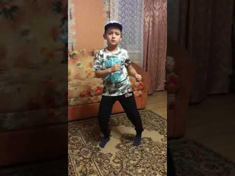 """А Ревва  """"Алкоголичка""""-продолжение!!!"""