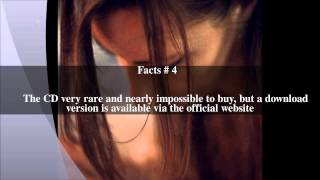 Colorblind (Chroma Key song) Top # 6 Facts
