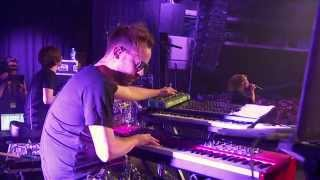 Selah Sue   Montreux Jazz Festival   This World (2014)