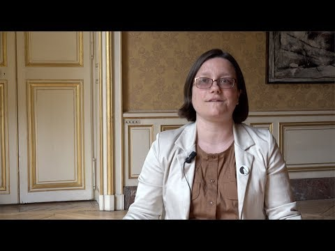 Claire Duvivier présente Aymen Gharbi - Magma Tunis