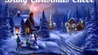 Little Donkey - Christmas Carol