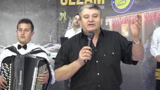 Dragan Devic - Beranske uspomene - Sezam Produkcija - (Tv Sezam 2017)