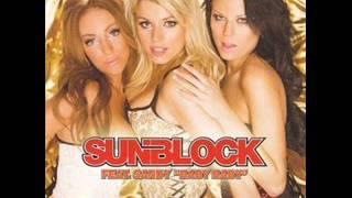 Sunblock Feat  Sandy   Baby Baby
