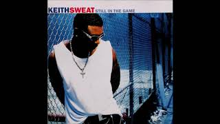 Keith Sweat Ft. Snoop Dogg - Come And Get With Me