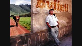 Far Side of the World - Jimmy Buffett
