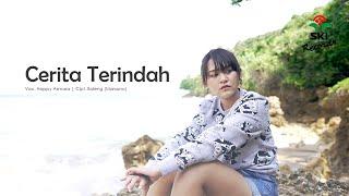 Lirik Lagu dan Chord Kunci Gitar Happy Asmara - Cerita Terindah