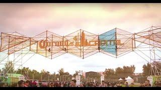 Corona Capital 2019 ya tiene su cartel