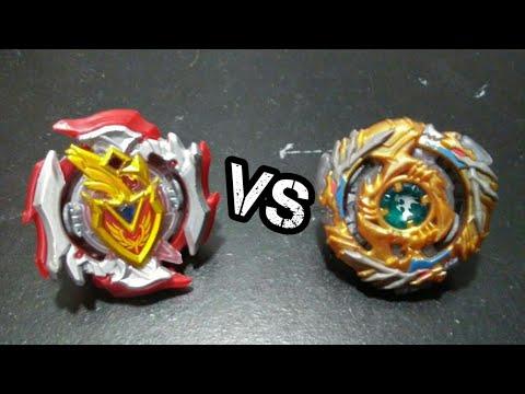 REQUESTED: Z Achilles .11.Xt VS Drain Fafnir .8.Nt | Beyblade Burst Evolution/Turbo