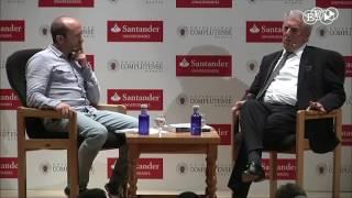Vargas Llosa Rompe El Silencio Sobre García Márquez | Cultura