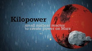 Newswise:Video Embedded new-los-alamos-national-laboratory-spin-off-aims-to-put-nuclear-reactors-in-space