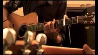 Editors   Munich (live & Acoustic @ Planet Claire 22 06 2005)