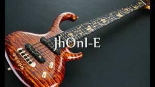 تحميل اغاني وسام حبيب - طلة قمر MP3