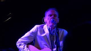 2018-07-02 John Hiatt & The Goners - Drive South