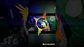download lagu dj lili remix dangdut slow