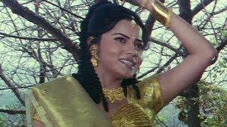 Oh Yaar Mere (Video Song) - Humein Tumse Pyar Ho Gaya