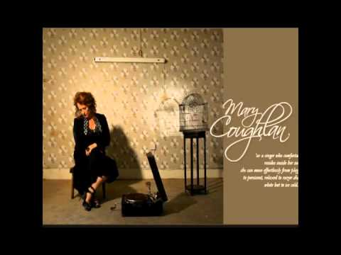 Mary Coughlan-Upon a veil of midnight blue.wmv