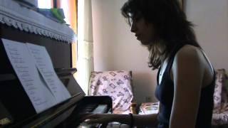 Best laid plans - James Blunt (piano cover)