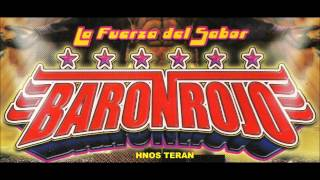 SONIDO BARON ROJO  HAY POBRE AMOR CORAZON VOL  3 EL EX HACIENDA DE SAN NICOLAS COATEPEC 5 DE JULIO 2