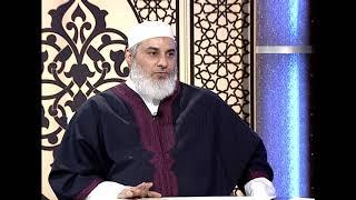 هل من الممكن الصلاة على النبي صلى الله عليه وسلم إذا مر ذكره في صلاة النافلة؟