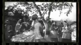 96. aa ke seedhi lagi half ticket kishore kumar salil chowdhury