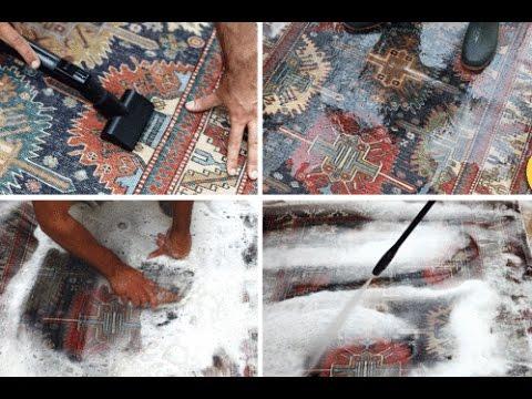 comment nettoyer tapis iranien la r ponse est sur. Black Bedroom Furniture Sets. Home Design Ideas