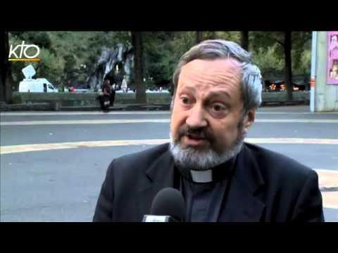 Les évêques de France proches des Chrétiens d'Orient