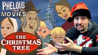 The Christmas Tree - Phelous
