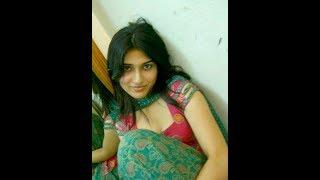 Rec287.AVI JANGAL MAIN MANGAL ROMANCE - YouTube