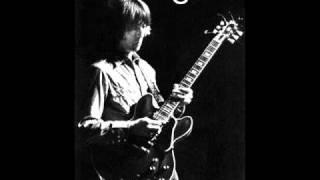 Eric Clapton   Bell Bottom Blues Studio