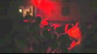Video Vole pivo vole - Neratovice - Koupelna