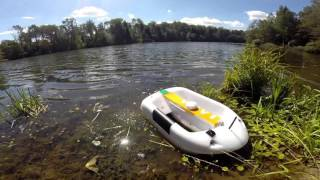 Gps навигаторы с эхолотом для рыбалки