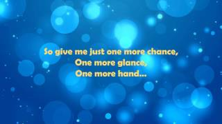 Meet The Robinsons - Another Believer - Lyric Video
