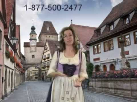 International Travel Insurance - International Medical Global Insurance