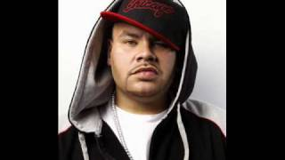 Fat Joe - I'm Gone (Prod. by DJ Premier) [2010]