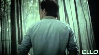 Back to her future - Dima ft.Julia Volkova