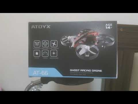 atoyx-at66-ghost-racing-drone-with-eachine-tx03-fpv-mod