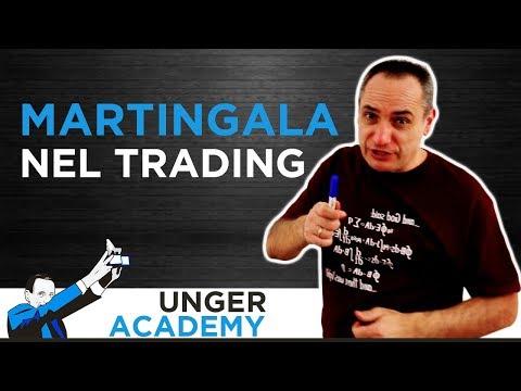Programmi per previsioni trading binario