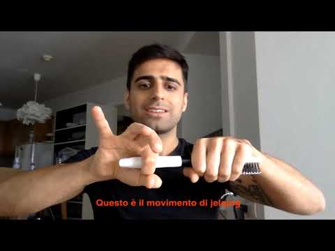 Video online bello sesso