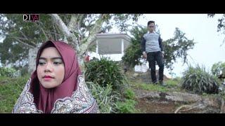 Sri Fayola Vol 3 - Diguno Guno (Lagu Pop Minang 2018)