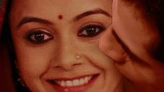 Ahem & Gopi's RAINY ROMANTIC SEQUENCE in Saath Nibhana Saathiya 9th July 2012