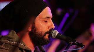 "Jadal ""أنا وأنتي"" (Live at BalaFeesh)"