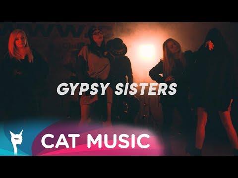 MCulture by Damian Draghici – Iubirea mea de mai-nainte (Gypsy Sisters) Video